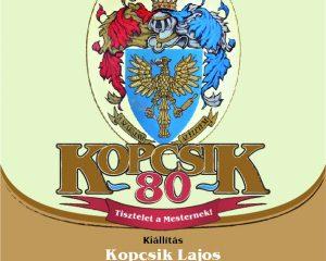 16340300212021_kopcsik_kiallitas2MB